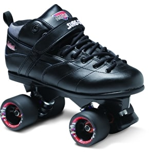 Sure-Grip Rebel Avenger Quad Skates